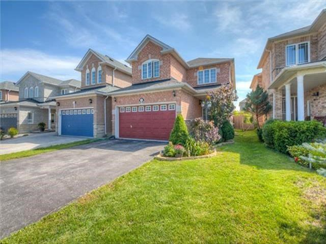 112 Brightsview Dr