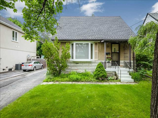 37 Coppermill Dr